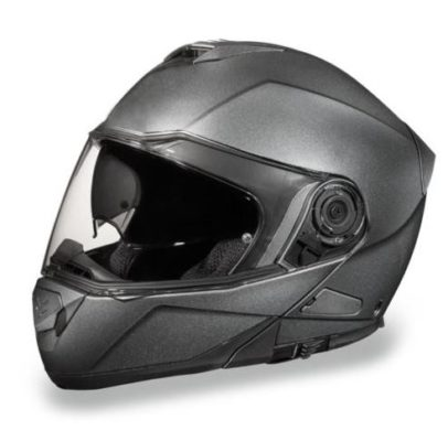 How Safe Are DOT Approved Helmets
