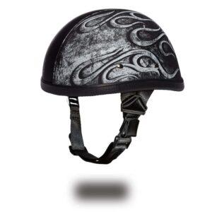 Novelty Helmets