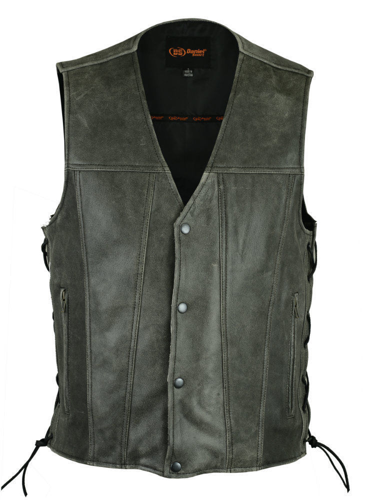 The Vest for Women is the perfect garment for when you need to SCOTTeVEST 2,,+ followers on Twitter.